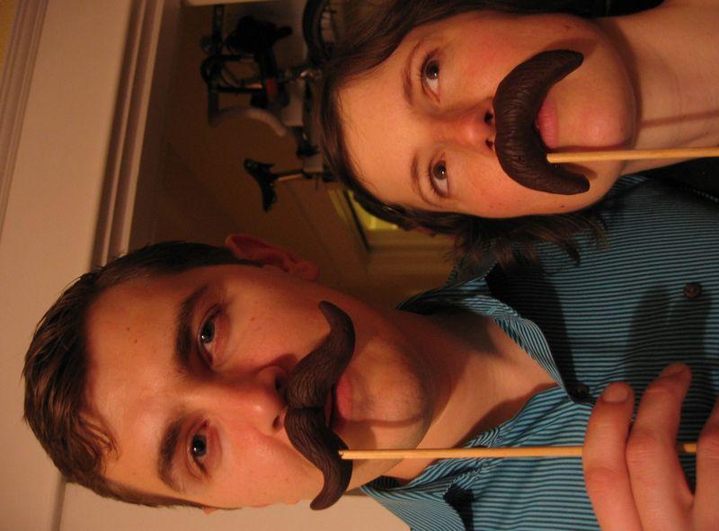 M&BMustaches