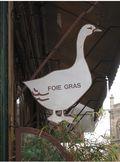 Michael Parich Loves Foie Gras