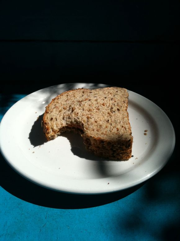 PBJ, lunch standard